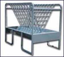 Cattle Combination Feeder